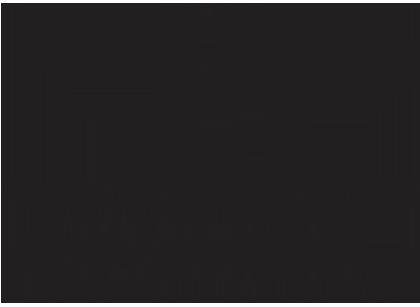 Данаил Велков