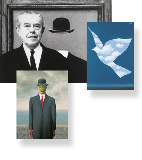 article_rene-magritte