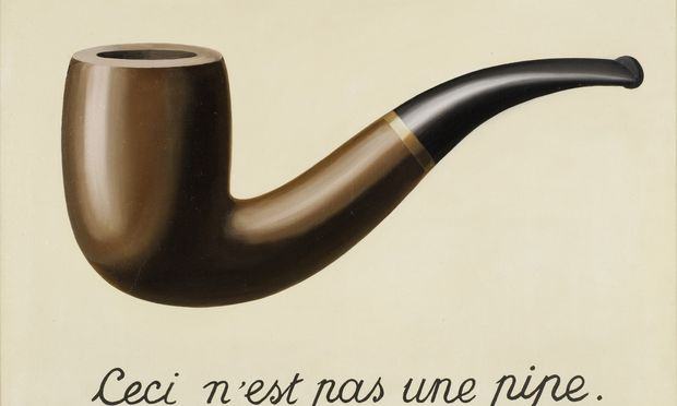 moma_magritte_treacheryofimages